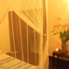 Отель Dionis Villa 3* Апартаменты с различными типами кроватей фото 10