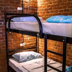 Гостиница Lviv Loft Hostel Украина, Львов - отзывы, цены и фото номеров - забронировать гостиницу Lviv Loft Hostel онлайн бассейн