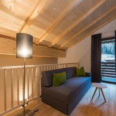 Hotel Wieser 3* Люкс фото 6
