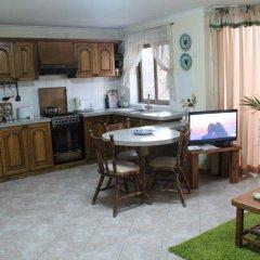 Отель Avalon Bellevue Homes Мальта, Мунксар - отзывы, цены и фото номеров - забронировать отель Avalon Bellevue Homes онлайн в номере