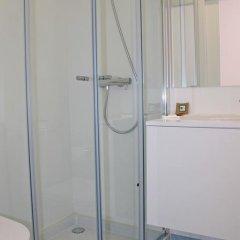Отель Boavista Class Inn 3* Стандартный номер разные типы кроватей фото 8