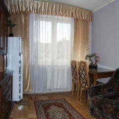 Гостиница Morozko в номере фото 2