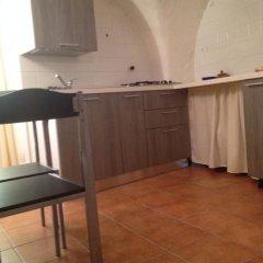 Отель Appartamenti Eleonora D'Arborea Кастельсардо помещение для мероприятий