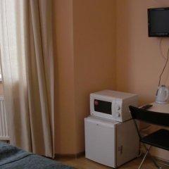Апартаменты Русские апартаменты в Лианозово Москва фото 4