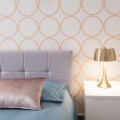 Отель Sirhouse Италия, Сиракуза - отзывы, цены и фото номеров - забронировать отель Sirhouse онлайн спа