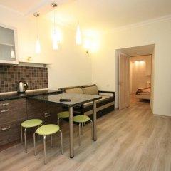 Гостиница OdessaApts Apartments Украина, Одесса - отзывы, цены и фото номеров - забронировать гостиницу OdessaApts Apartments онлайн в номере