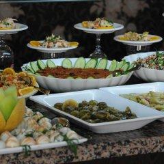 Mert Seaside Hotel Турция, Мармарис - отзывы, цены и фото номеров - забронировать отель Mert Seaside Hotel - All Inclusive онлайн питание фото 3