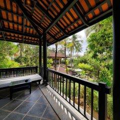 Отель Anantara Mui Ne Resort фото 7