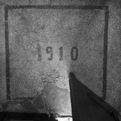 Отель Hostel 1910 Сербия, Белград - отзывы, цены и фото номеров - забронировать отель Hostel 1910 онлайн фитнесс-зал
