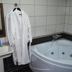 Гостиница Наири 3* Люкс с разными типами кроватей фото 21