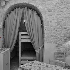 Отель Casa vacanze Piazzetta XI febbraio Коттедж фото 3