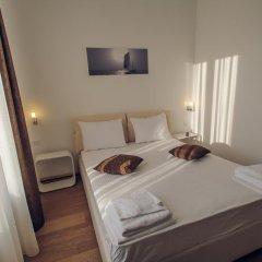 Апартаменты Sky View Luxury Apartments Апартаменты с различными типами кроватей фото 3