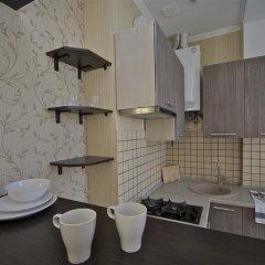 Гостиница Blagoe ApartHotel 2* Студия с различными типами кроватей фото 4