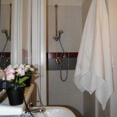 Отель Guest House Esha Стандартный номер с различными типами кроватей фото 4