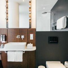 Ruby Lilly Hotel Munich 3* Улучшенный номер с различными типами кроватей фото 4