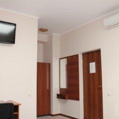 Kharkov Kohl Hotel 3* Стандартный номер с разными типами кроватей фото 2