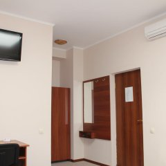 Kharkov Kohl Hotel 4* Стандартный номер фото 2
