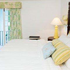 Отель Royal Glitter Bay Villas комната для гостей фото 2
