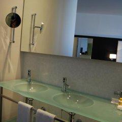 Hotel Porta Fira Sup ванная фото 5