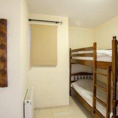 Отель Infinity Villa Кипр, Протарас - отзывы, цены и фото номеров - забронировать отель Infinity Villa онлайн детские мероприятия