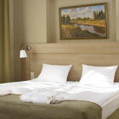 Апартаменты Невский Гранд Апартаменты Люкс с различными типами кроватей фото 35