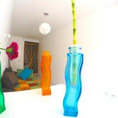 Апартаменты Sao Paulo Apartment удобства в номере