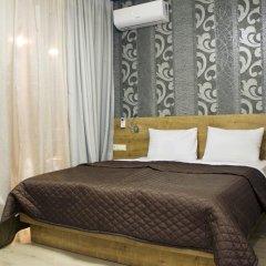 Hotel Feri комната для гостей фото 4