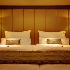Hotel Favor 4* Номер категории Премиум