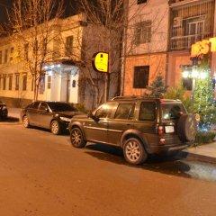 Отель Eder Hostel & Tours Армения, Ереван - отзывы, цены и фото номеров - забронировать отель Eder Hostel & Tours онлайн городской автобус