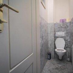 Отель Sweet LIVING Elisabethstraße Австрия, Вена - отзывы, цены и фото номеров - забронировать отель Sweet LIVING Elisabethstraße онлайн ванная фото 2