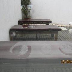 Отель Vivenda das Torrinhas в номере фото 2