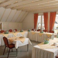 Отель Seitner Hof фото 2