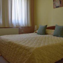 Family Hotel Bashtina Kashta 3* Люкс с различными типами кроватей фото 4