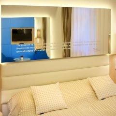 Отель Salvator Boutique 4* Стандартный номер фото 10