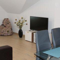 Отель Katrin Apartments Латвия, Юрмала - отзывы, цены и фото номеров - забронировать отель Katrin Apartments онлайн детские мероприятия фото 2