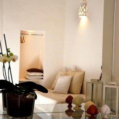 Отель Azzurretta Guest House 3* Люкс