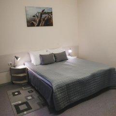 Гостиница NORD 2* Улучшенный номер с различными типами кроватей фото 4