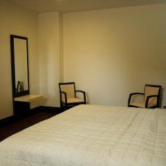Arsan Hotel Турция, Кахраманмарас - отзывы, цены и фото номеров - забронировать отель Arsan Hotel онлайн комната для гостей фото 2