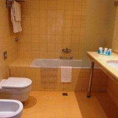 Гостиница Арбат 3* Представительский номер с разными типами кроватей фото 4