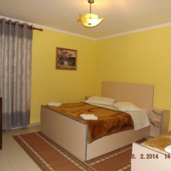 Отель Ikea Албания, Тирана - отзывы, цены и фото номеров - забронировать отель Ikea онлайн комната для гостей