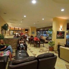 Grand Viking Hotel - All Inclusive гостиничный бар