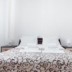 Апартаменты Дерибас Номер Комфорт с различными типами кроватей фото 15