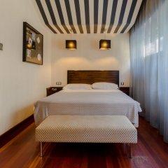 Отель Principe Real 4* Стандартный номер фото 4