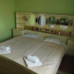 Hotel Westa 2* Номер Делюкс с различными типами кроватей фото 6