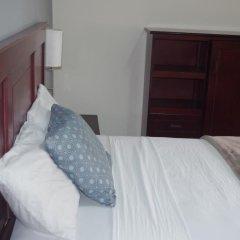 Отель Hogartel Dario Гондурас, Тегусигальпа - отзывы, цены и фото номеров - забронировать отель Hogartel Dario онлайн удобства в номере