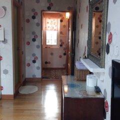 Отель Daegwalnyeong Beauty House Pension Южная Корея, Пхёнчан - отзывы, цены и фото номеров - забронировать отель Daegwalnyeong Beauty House Pension онлайн удобства в номере фото 2