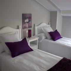 Отель Boutique Albussanluis Испания, Камарго - отзывы, цены и фото номеров - забронировать отель Boutique Albussanluis онлайн комната для гостей
