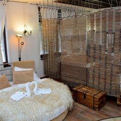 Отель Momini Dvori 4* Полулюкс фото 5