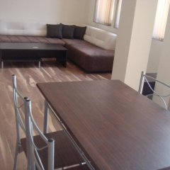Ivatea Family Hotel 2* Апартаменты фото 2
