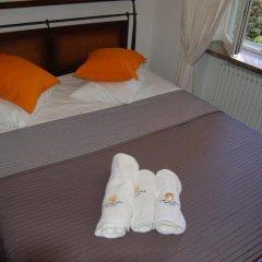 Отель Rycerska Apartment Old Town Польша, Варшава - отзывы, цены и фото номеров - забронировать отель Rycerska Apartment Old Town онлайн удобства в номере